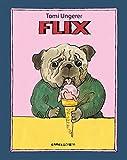 Flix. Ediz. a colori