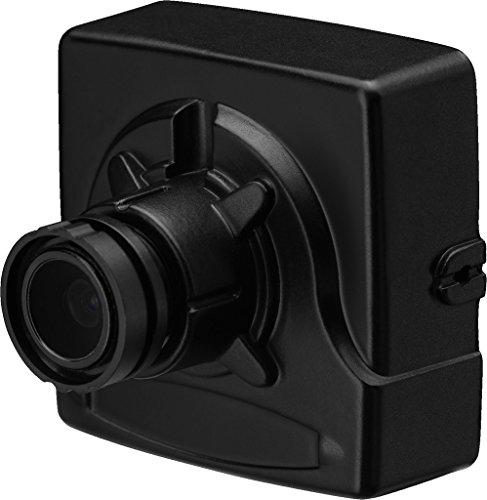 Modul-Kamera Objektiv normal Monacor AXC-137NLC