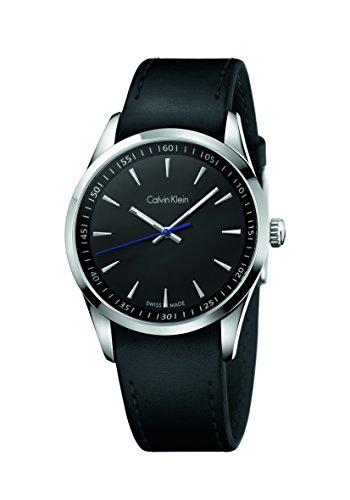 Calvin Klein Reloj de Pulsera K5A311C1