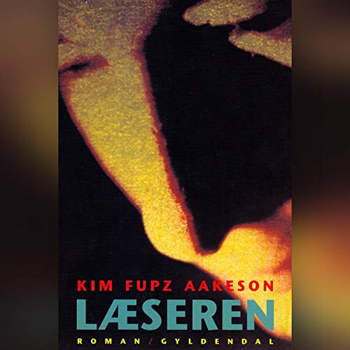 Læseren cover art