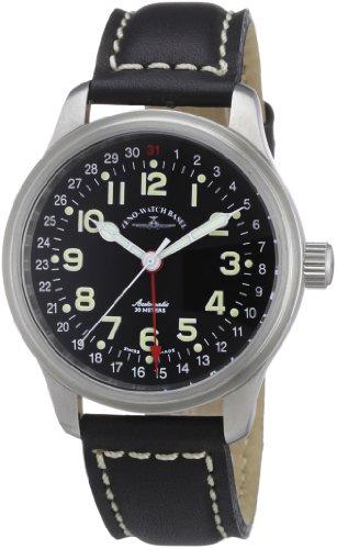ZNWB5|#Zeno Watch Basel 9554Z-a1
