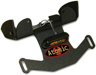 Atomic MTC-1 - Fender Eliminator Ducati Monster 659,696,796,1100.