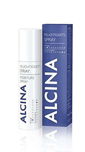 Alcina Feuchtigkeits-Spray 1250 ml