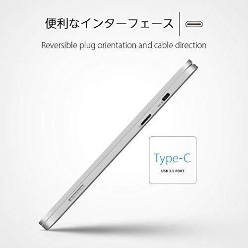 41nDvvZ55lL-【2020年版】日本で購入できるChromebookのおすすめを最新モデル中心にまとめ