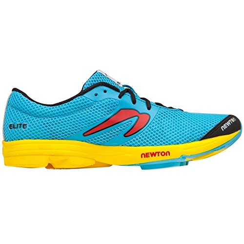 Newton Distance Elite Zapatillas para Correr - SS20-44.5 EU