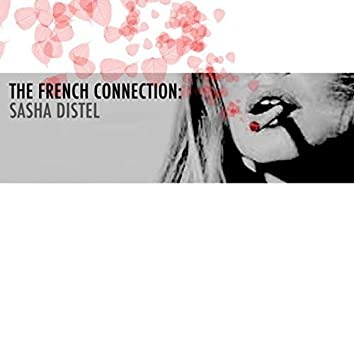 The French Connection: Sacha Distel