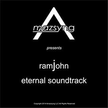 Eternal Soundtrack
