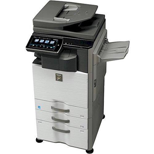 For Sale! Sharp MX-M365N Workgroup Copier, Print, Scan @ 36 PPM (Renewed)