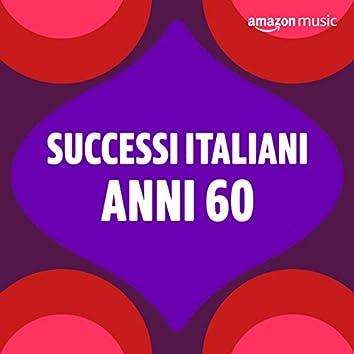 Successi italiani anni 60