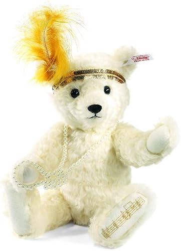 productos creativos Charleston Teddy Bear by Steiff Steiff Steiff  preferente