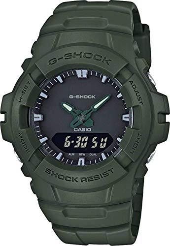 G-Shock G100CU-3A