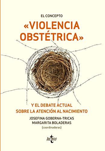 El concepto violencia obstétrica y el debate actual sobre la atención al nacimiento (Ventana Abierta)