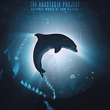 The Anastasia Project