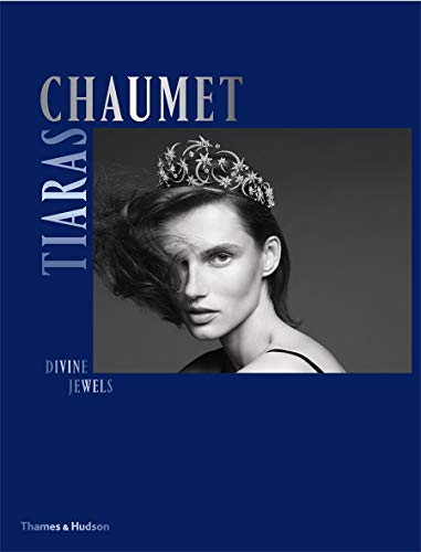 Image of Chaumet: Tiaras