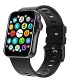 Orologio intelligente di modo di sport di chiamata di Bluetooth del braccialetto