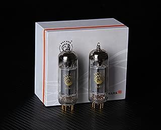 Matched Pair Psvane EL84-T Mark II Vacuum Tube EL84-T II Premium Grade (2pcs)