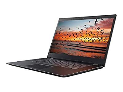 "Lenovo Flex 5 15.6"" FHD IPS Touchscreen 2-in-1 Laptop, Intel i7-8550U up to 4GHz, 16GB DDR4, 512GB SSD NVMe, Intel UHD 620, HDMI, Bluetooth, Fingerprint Reader, Backlit Keyboard,"