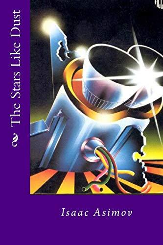 En la arena estelar: Isaac Asimov