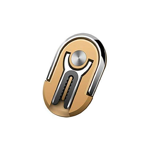 Las cantidades de aire cuchillo conector oval 5 pins Mercedes Benz