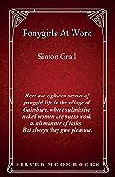 Ponygirls At Work