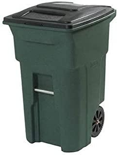 Best home depot trash service Reviews