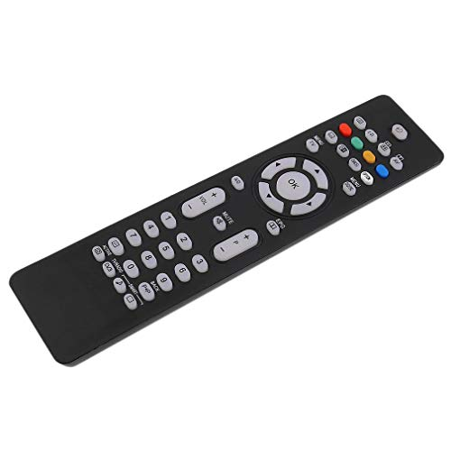 DDGEDMMS RC2034301-01 - Mando a distancia para televisor Philips