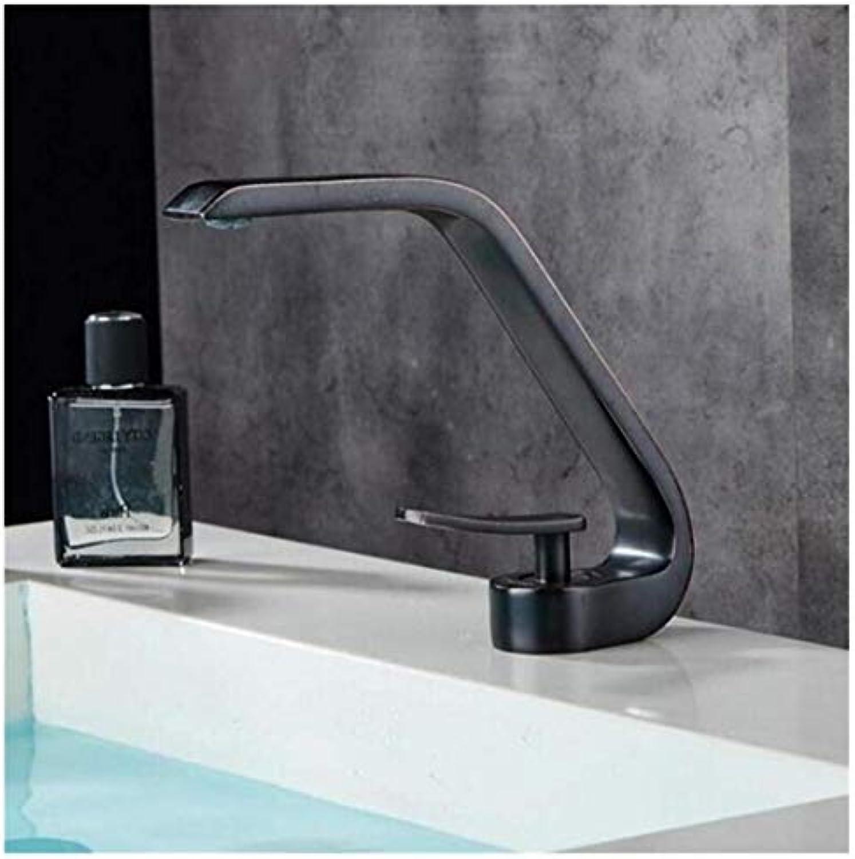 Küche bad waschbecken bad wasserhahn waschbecken wasserhahn einhand waschbecken bad mischbatterien ctzl3827