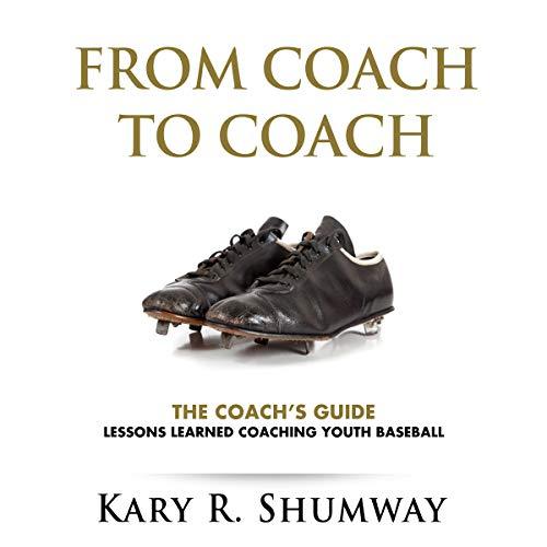 La guía del Coach audiobook cover art
