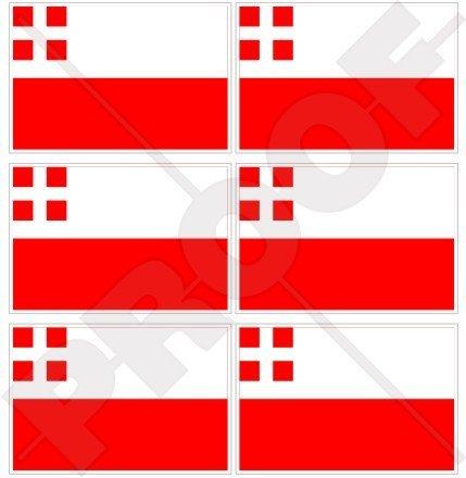 UTRECHT Provincie Vlag Nederland, Nederland Nederlands 40mm (1,6