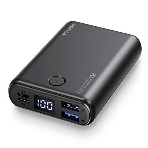 Best Iphone Battery Charger Portables