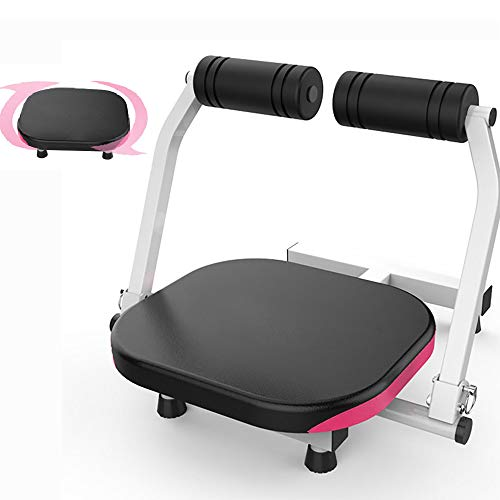 ZXJOY Core /& Abdominal Trainers Rowing tube,Shape-up trainer,Pull Rope Training Fitness Equipment,Boat rowing exercise,Abdominal muscle,training,expander,unisex