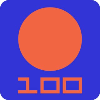 100 Levels - Impossible Game