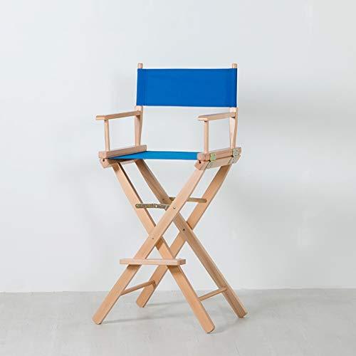 Klapstoel, draagbare klapstoel, vrijetijdsstoel, outdoor klapstoel, verschillende kleuren B1