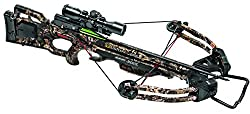 Best Crossbow Under $1000