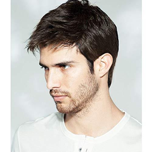 comprar pelucas para hombres en línea