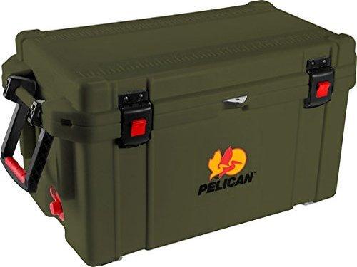 Pelican Elite 65 Quart Cooler