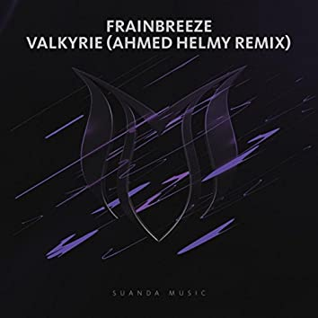 Valkyrie (Ahmed Helmy Remix)