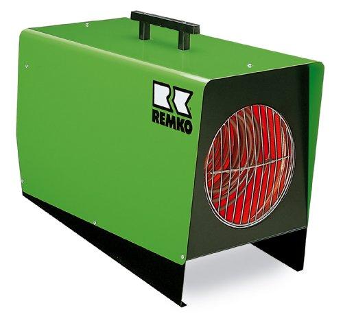 Remko Elektroheizer ELT 18-9 (18 kW)