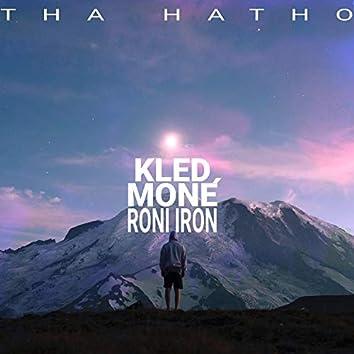 Tha Hatho (feat. Roni Iron)