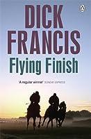 Bonecrack (Francis Thriller) by Dick Francis(2014-05-27)