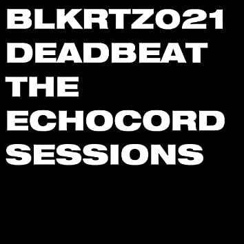 The Echocord Sessions