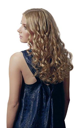 BaByliss C1000E Curl Secret Lockendreher - 3