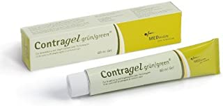 Contragel green 60ml by ContraGel