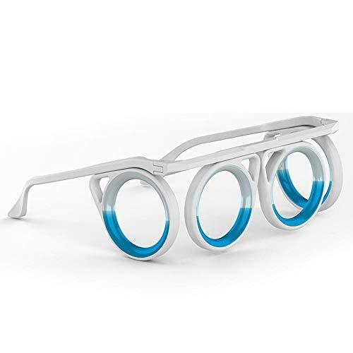 Citroen Brille gegen Seekrankheit Seekrankheit fl¨¹ssige Brille Magische Waffe Keine Linse gegen Seekrankheit Falten gegen Seekrankheit Zauberwaffe