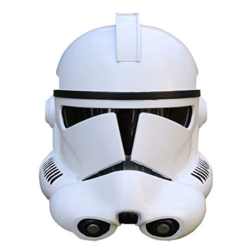Star Wars The Black Series Rogue One-Maskenhelm, Clone Trooper Imperial...