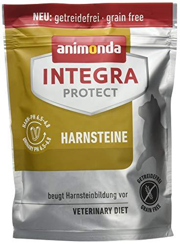 Integra Protect calculs urinaires d'animonda, nourriture spéciale pour chat, nourriture sèche pour éviter les infections urinaires