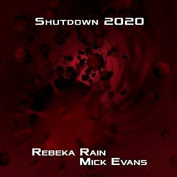 Shutdown 2020