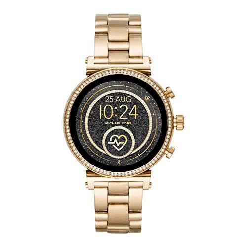 Michael Kors Smartwatch MKT5062