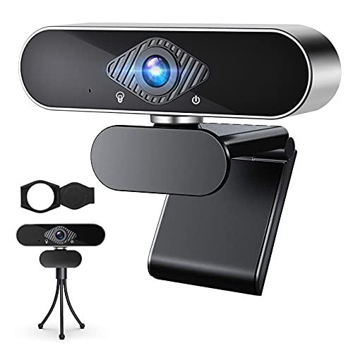Top 10 best selling list for linux usb webcam