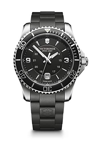 Victorinox Reloj Deportivo 241698